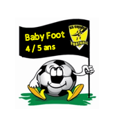 vignette baby foot.PNG