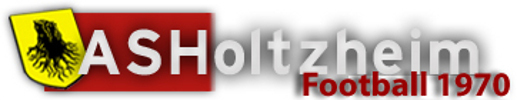 AS Holtzheim : site officiel du club de foot de HOLTZHEIM - footeo