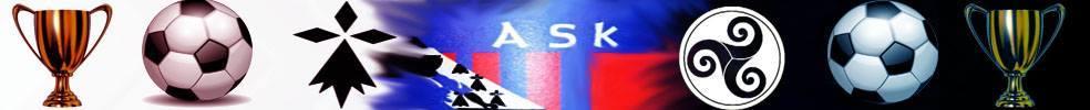 Association Sportive de Kernével : site officiel du club de foot de KERNEVEL - footeo