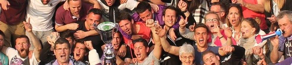 ASSOCIATION SPORTIVE DE LANDEDA : site officiel du club de foot de LANDEDA - footeo