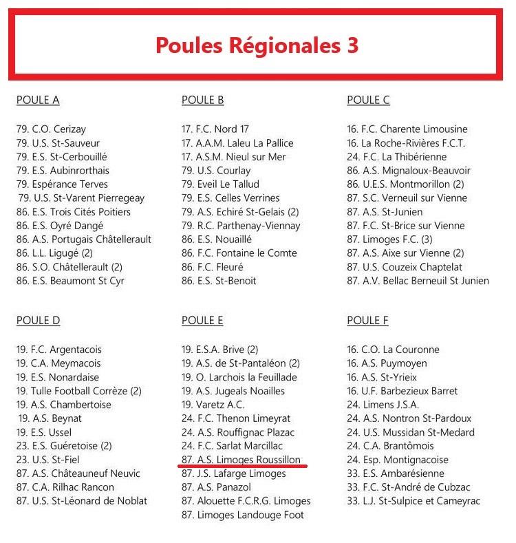 Poules r3.jpg