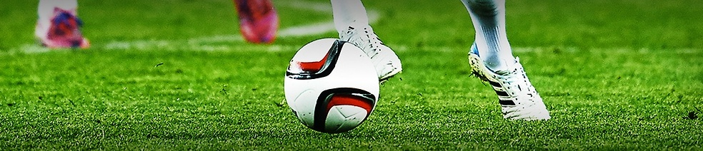 AVENIR SPORT DES MAUGES ST LÉZIN-LA JUMELLIÈRE : site officiel du club de foot de Saint-Lézin - footeo