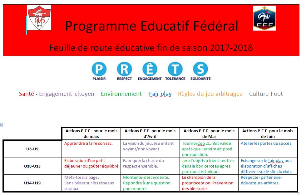 PEF2017-2018.PNG
