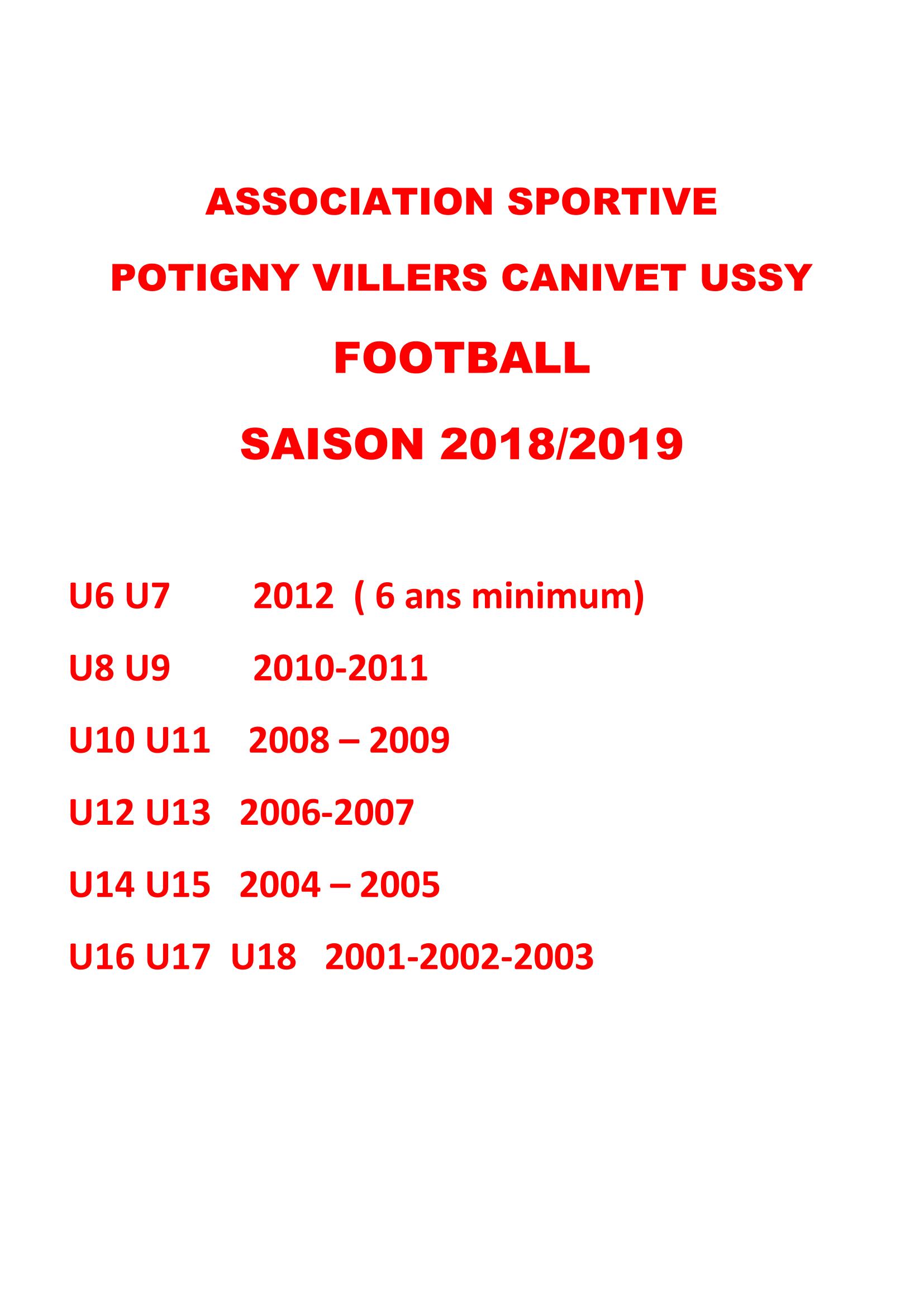 SAISON 2018 2019-2.png