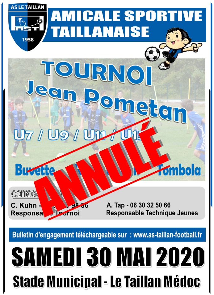 Tournoi Pometan 2020-ANNULE.png