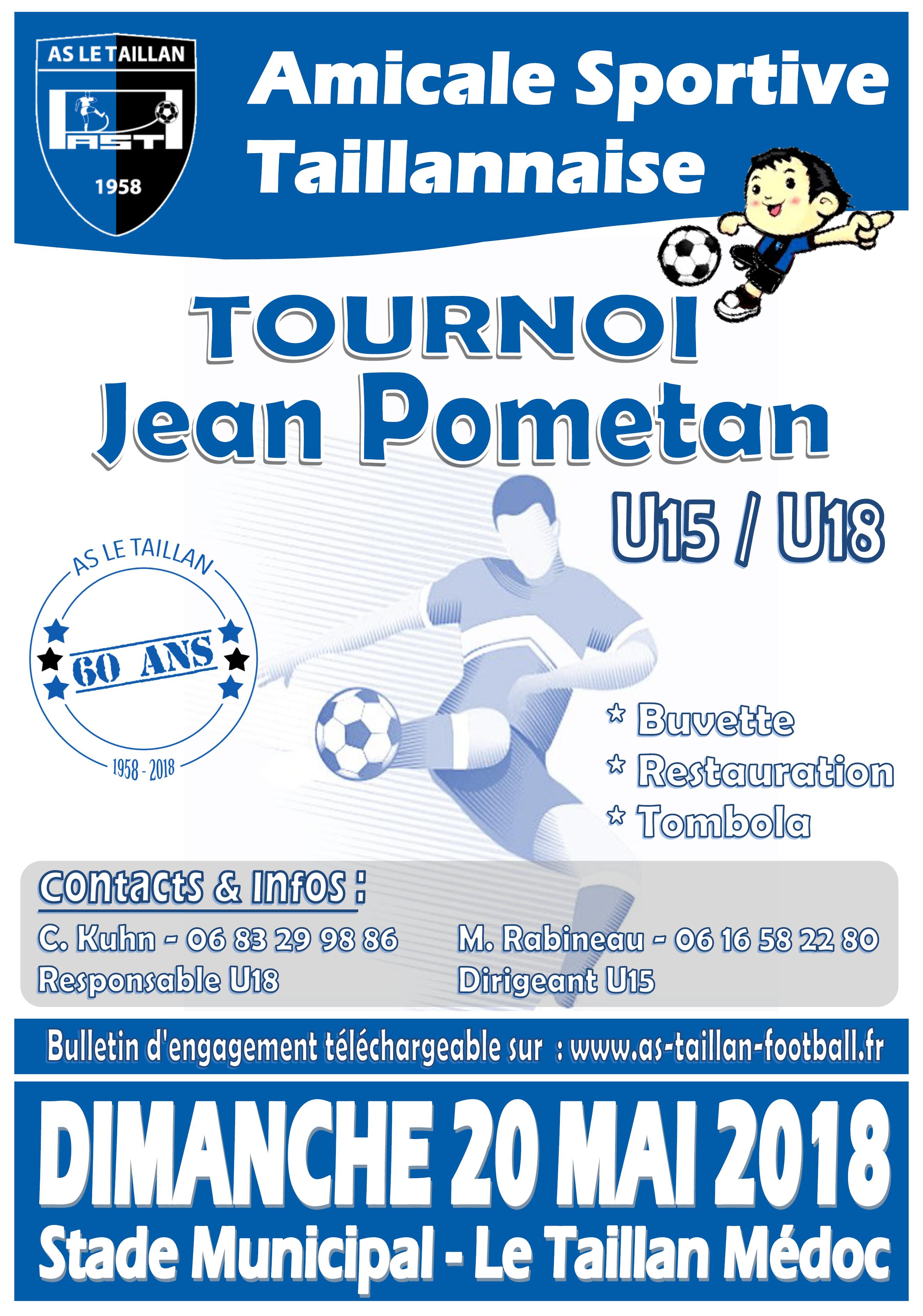 TOURNOI_AST_2018_U15_U18_v2.png