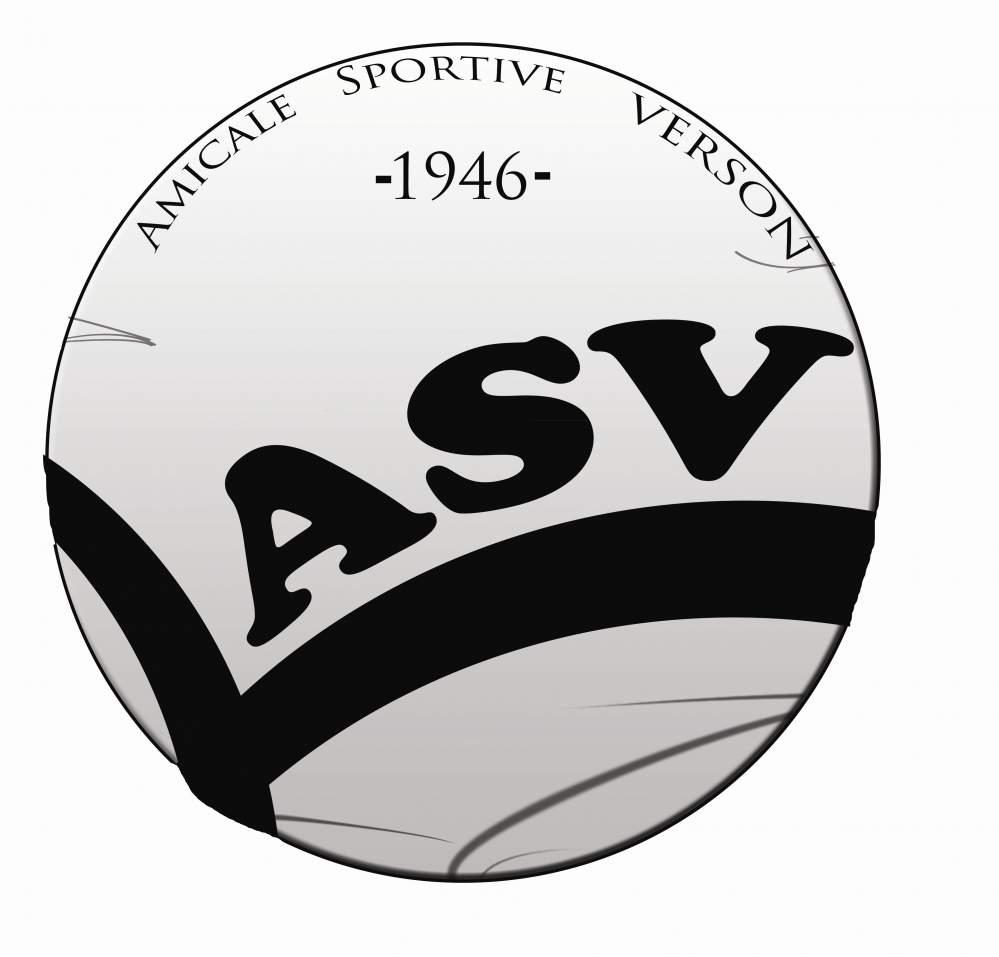 https://s3.static-footeo.com/uploads/as-verson/logo__oht6ms.jpg