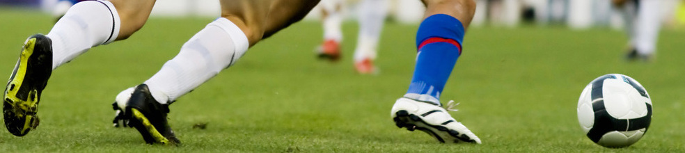 . MINI-FOOT  BV.MONT -YVOIR : site officiel du club de foot de YVOIR - footeo