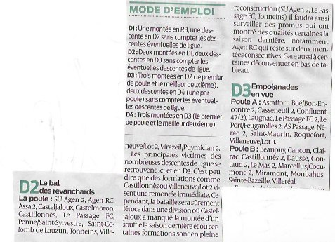 article sud ouest du 07 09 2018.jpeg