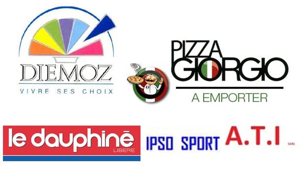 Cherche sponsors / partenaires
