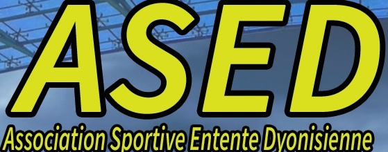 ASSOCIATION SPORTIVE ENTENTE DIONYSIENNE : site officiel du club de foot de SAINTE CLOTILDE - footeo
