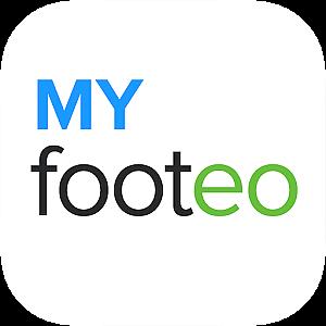 My Footeo