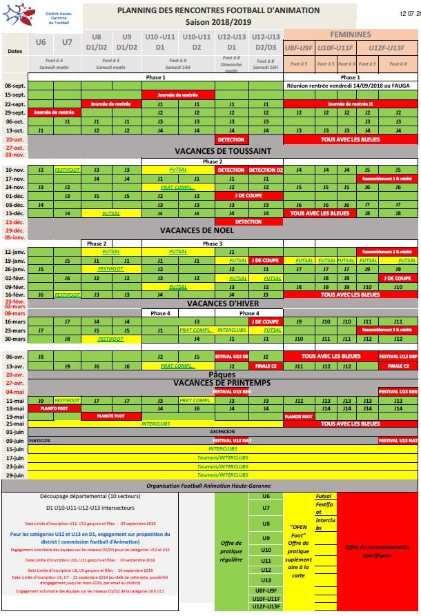CALENDRIER 2017-2018.jpg