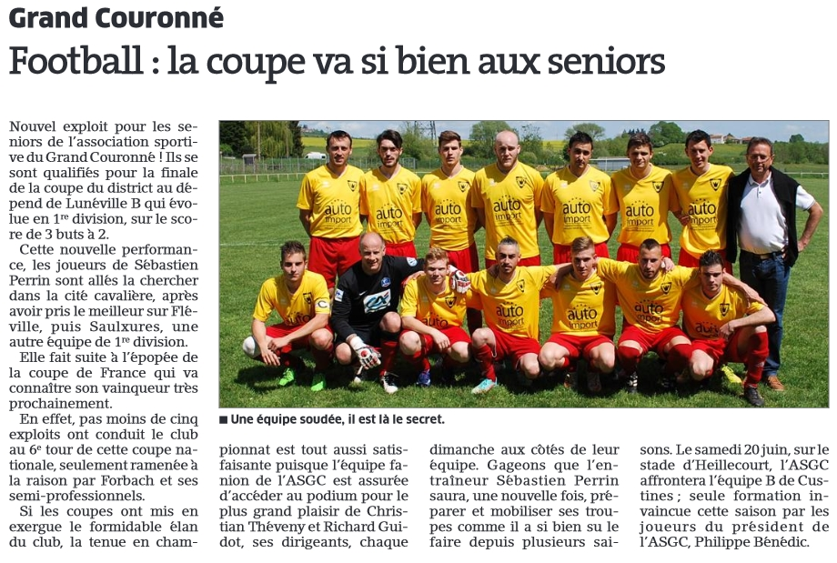 article 13-05-2015