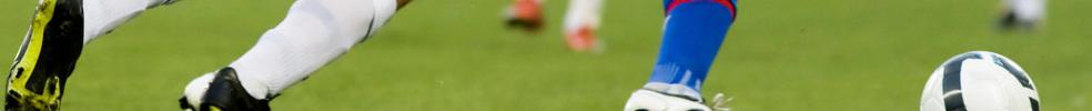 AS HALLIGNICOURT : site officiel du club de foot de HALLIGNICOURT - footeo