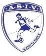 logo du club ASI Vougeot