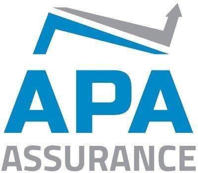 """Résultat de recherche d'images pour """"APA assurance"""""""