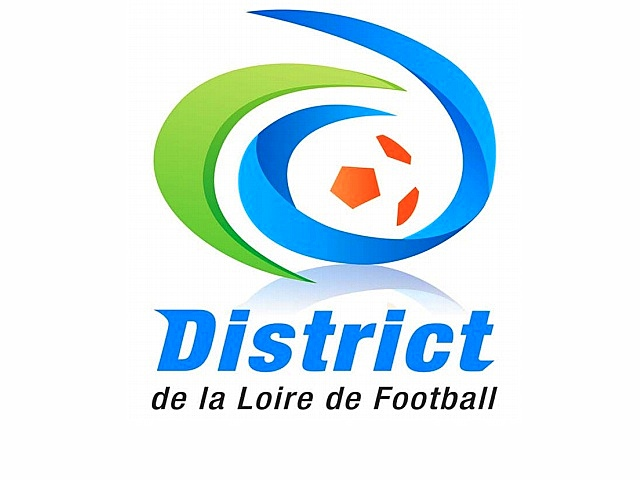 District de la Loire de football