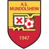 as mundolsheim