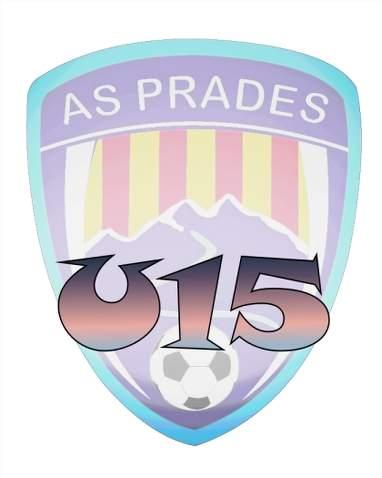 ASPrades U15