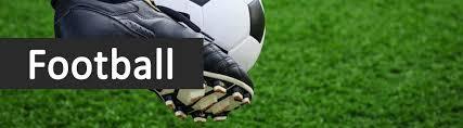 AS RECQUIGNIES : site officiel du club de foot de RECQUIGNIES - footeo