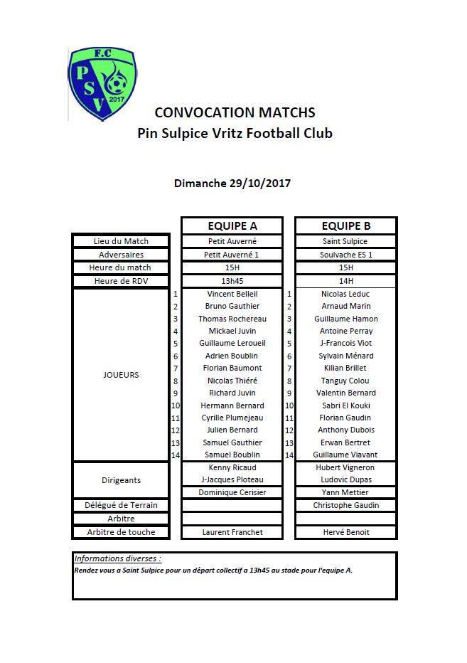 Convocation 05 11 2017