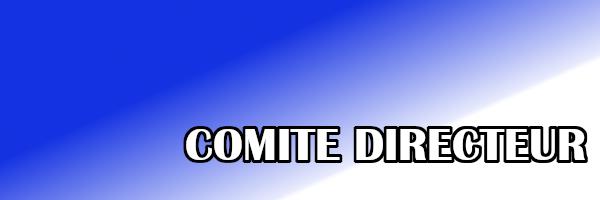 Comite%20Directeur.png
