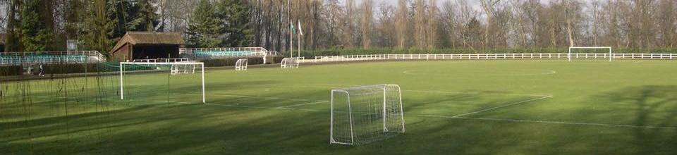AS Skill & Service : site officiel du club de foot de LOUVECIENNES - footeo