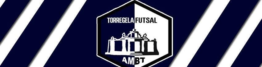 Associação Torregela : site officiel du club de foot de Évora - footeo