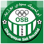 Étoile olympique de Sidi Bouzid