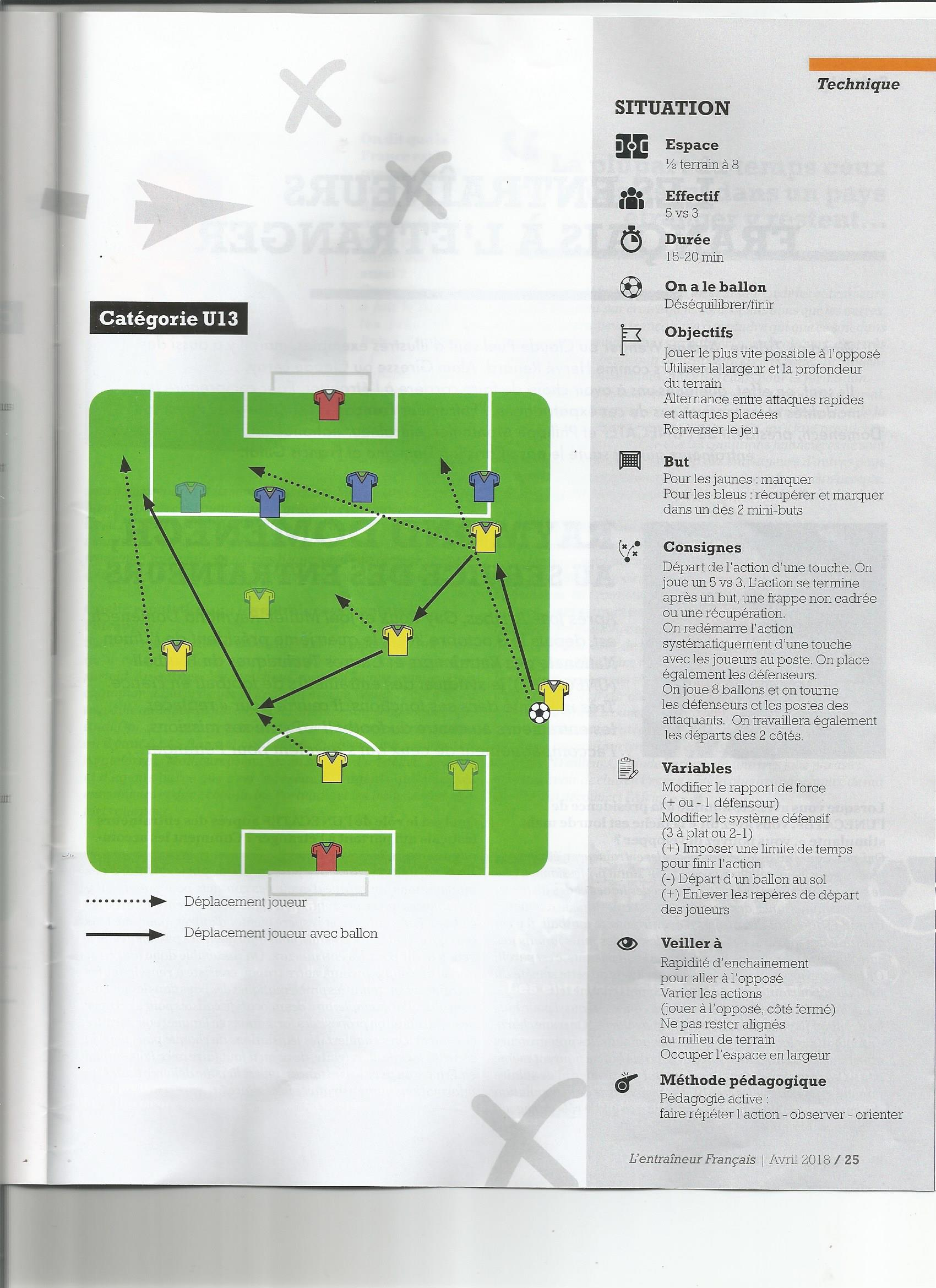 u13 page 6.jpg