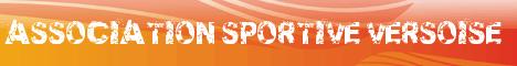 ASSOCIATION SPORTIVE VERSOISE  : site officiel du club de foot de VERS PONT DU GARD - footeo