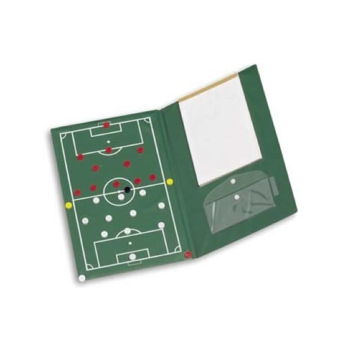 actualit u00e9 - cahier de l u0026 39 entraineur - club football aix universit u00e9 club football