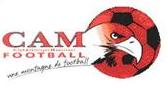 camfootball