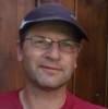 Michel Hernja