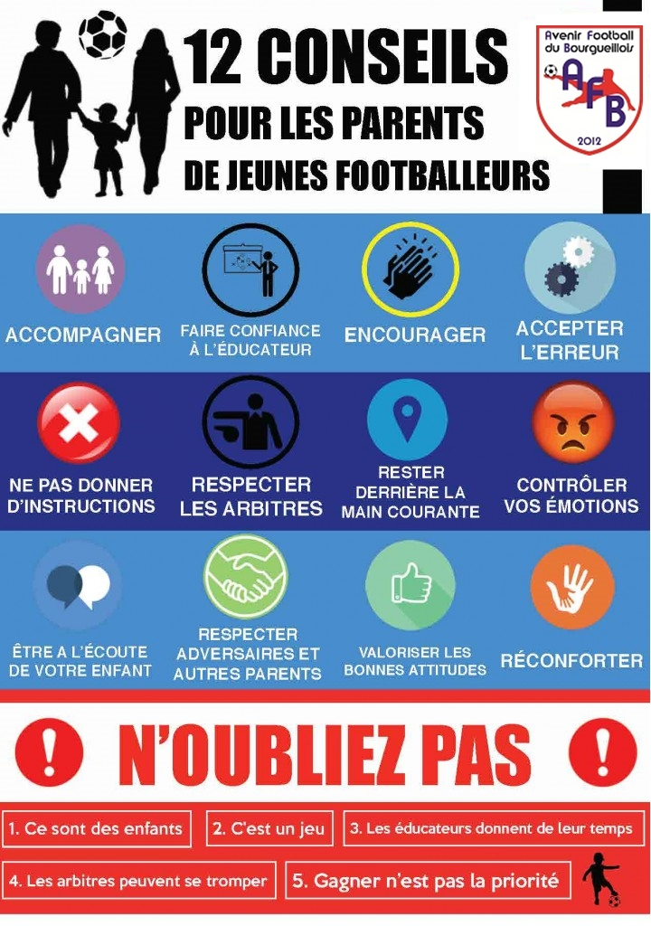 conseil parents 4.jpg