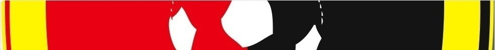 BELLERIVE BRUGHEAS FOOTBALL : site officiel du club de foot de BELLERIVE SUR ALLIER - footeo