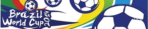 benjamin du monde en roannais 2014 : site officiel du tournoi de foot de ROANNE - footeo