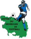 Lien District Morbihan