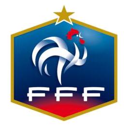 Lien FFF