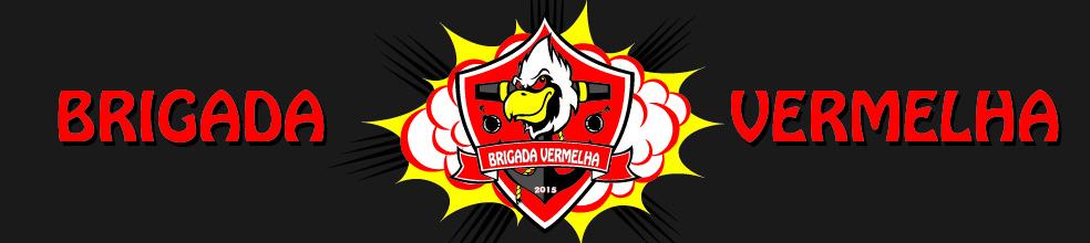 Brigada Vermelha : site oficial do clube de futebol de Balasar - footeo
