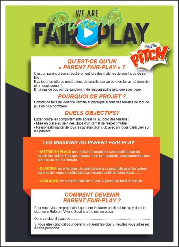 Parents fairplay.JPG