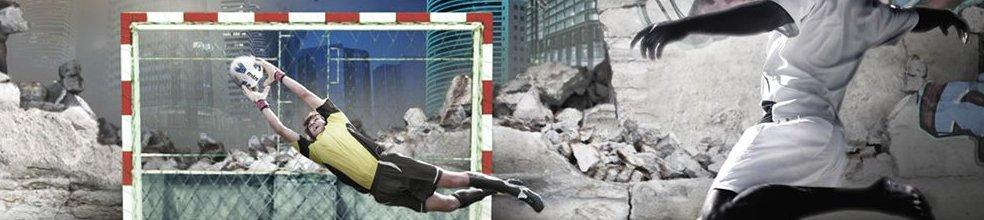 chamiraud futsal loisir : site officiel du club de foot de FONTENAY LE COMTE - footeo