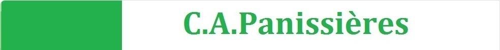 Club Athlétique Panissiérois : site officiel du club de foot de PANISSIERES - footeo