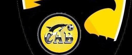 CLUB SPORTIF EL GUARIETTE : site officiel du club de foot de BARCELONE - footeo