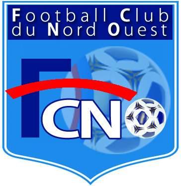 FOOTBALL CLUB DU NORD OUEST