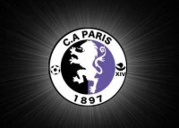 Ca Paris 2