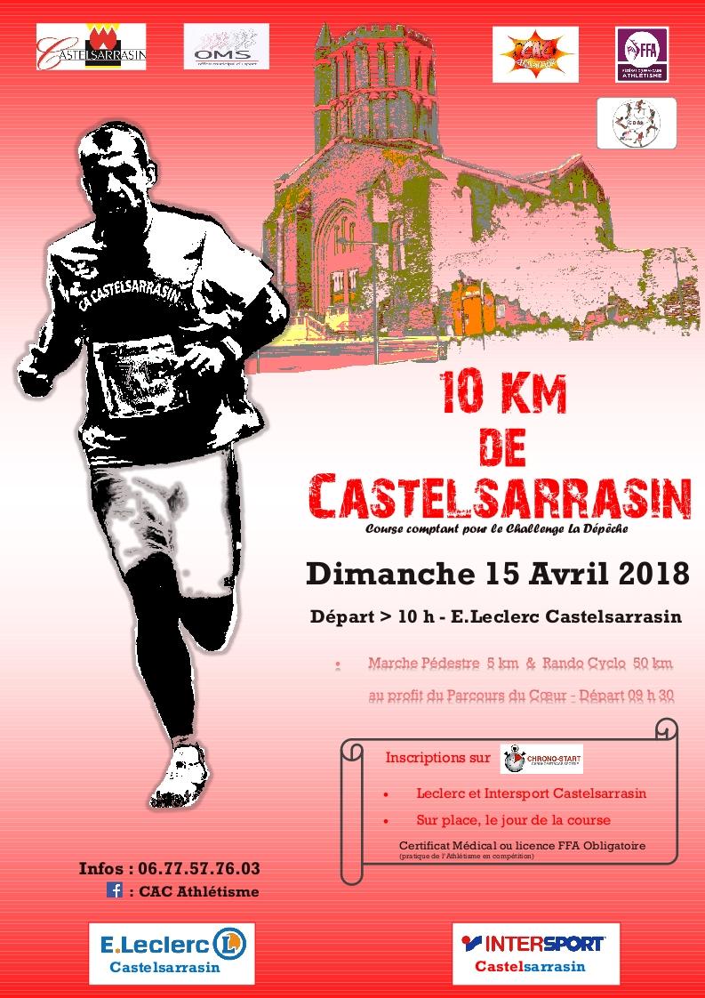 10 km castel Affiche.jpg