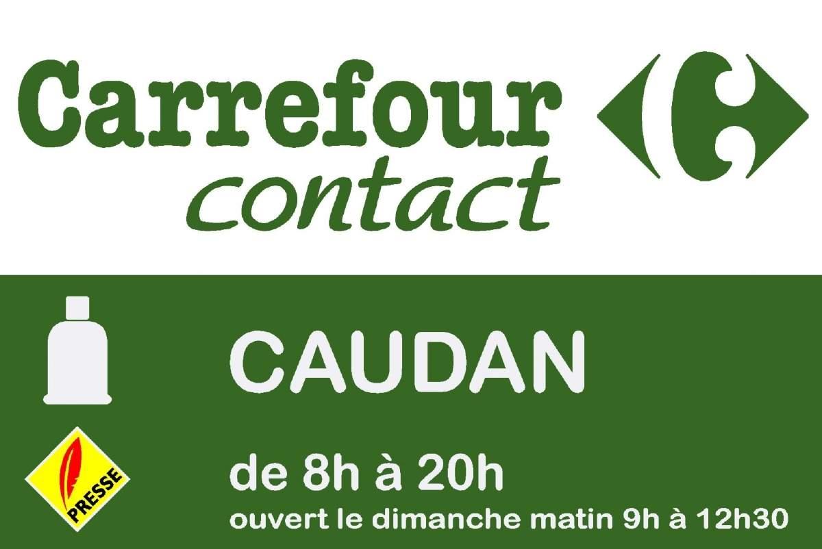 """Résultat de recherche d'images pour """"logo carrefour contact caudan"""""""