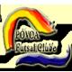 PÓVOA FUTSAL CLUBE